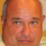 Carlo Croci
