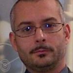 Diego Damato