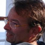 Fabio Maggi