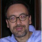 Giancarlo Paganin