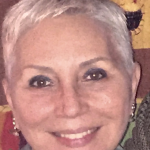Amalita Ricci