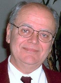 Giuseppe Turchini
